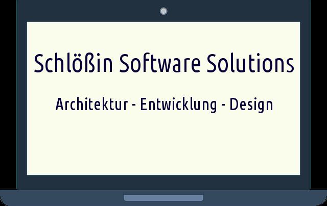 Schlößin-Software-Solutions