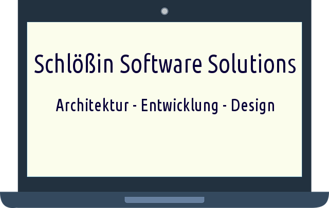 Schlößin-Software-Solutions